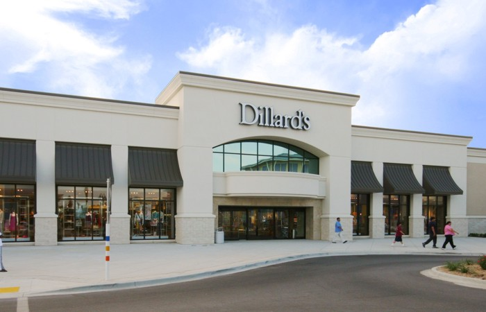 Dillards In Store Coupon 2017 2018 Best Cars Reviews